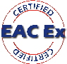 EAC Ex